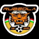 RUBEOLA